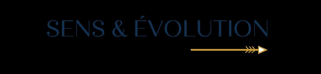 Découvrez le programme de coaching Sens et Evolution de Chloé Michelini, CFC Evolution