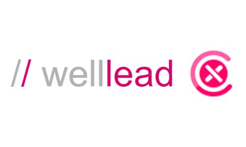 Chloé est certifiée WELLLEAD, un outil de mesure du leadership et de l'agilité managériale
