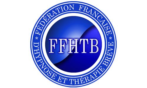 Chloé Michelini est certifiée FFHTB, la fédération francaise d'hypnose et de therapie brève