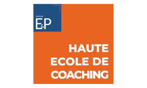 CFC Evolution est certifiée EF, Haute école de Coaching afin de vous offrir de la valeur