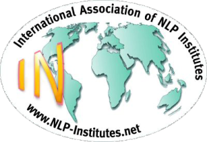 Chloé est certifiée NLP institutes une association internationnale